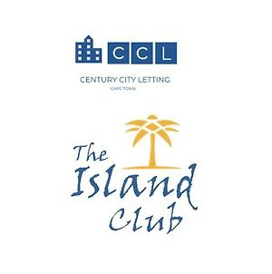 The Island Club By Century City Letting photos Exterior