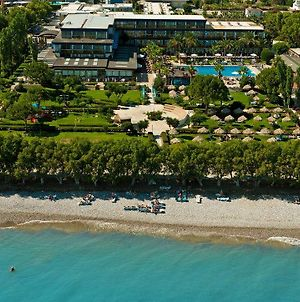 All Senses Ocean Blue Sea Side Resort & Spa (Adults Only) photos Exterior