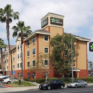 Extended Stay America - Los Angeles - Lax Airport photos Exterior