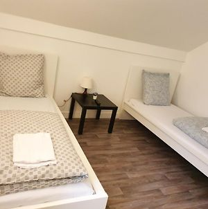 Apartment With 4 Bedrooms In Dugny With Wonderful City View Furnished Terrace And Wifi photos Exterior