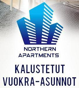 Lovely Northern Apartment photos Exterior