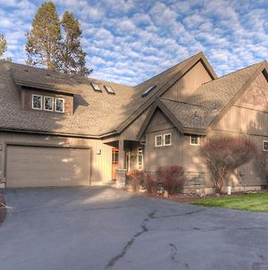 Aquila Lodge 5 By Village Properties At Sunriver photos Exterior