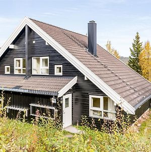 Trysil Alpin - Chalet 100M From Ski Lifts photos Exterior