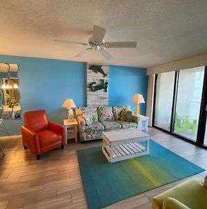 Updated Condo. Great For Families. Seaside Beach And Racquet Club 5717 photos Exterior