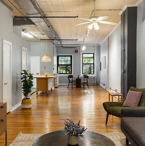 Charming 1Br In Historic Old City photos Exterior