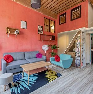 Guestready - Rustic 2 Bdr Flat In Boucle-Gros Caillou photos Exterior
