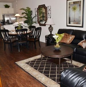 Lucaya 3 Bedroom 2 Bath Townhome With Free Wifi photos Exterior
