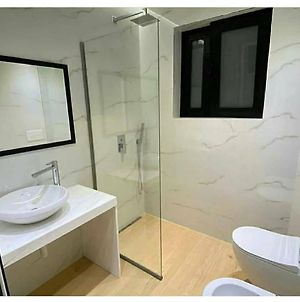 Best Holiday Apartment For Tourist A photos Exterior