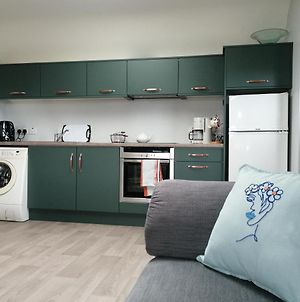 Fantastic Private Self Catering Upstairs Apartment photos Exterior
