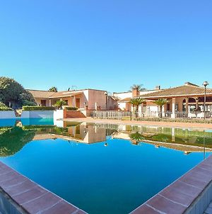 Awesome Home In Ispica With Outdoor Swimming Pool, Wifi And 4 Bedrooms photos Exterior