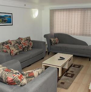 2Bedroom Apartment With Smart Tv And Wifi photos Exterior