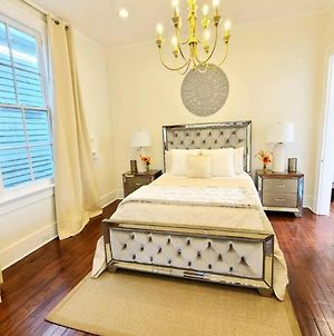 Historic Gold New Orleans Home 7 Mins To Fq photos Exterior