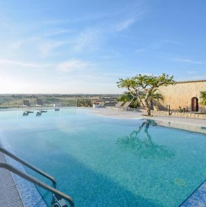 Stunning Home In Ragusa With Outdoor Swimming Pool, Wifi And 8 Bedrooms photos Exterior