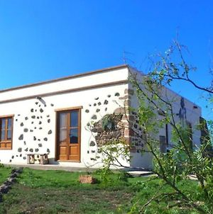 Typical Canarian Finca With Sea Views, Great Sunsets And Close To The Beach photos Exterior