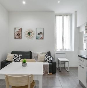 Beautiful Flat In The 8Th District Of Marseille - Welkeys photos Exterior