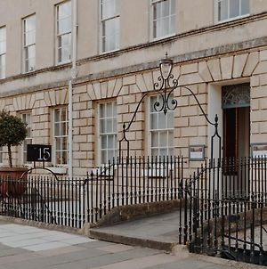 No.15 Great Pulteney Hotel And Spa photos Exterior