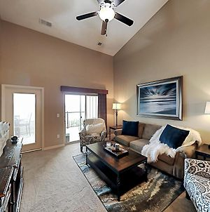 Majestic At Table Rock Lake - Water-View Sunroom Condo photos Exterior