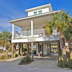 Hang 10 East Point Cottages Unit H By Youngs Suncoast photos Exterior