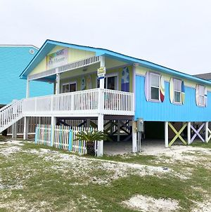 Surf'S Up House By Youngs Suncoast photos Exterior