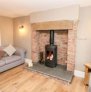 Luxurious 4 Bed Cottage In The Yorkshire Dales photos Exterior