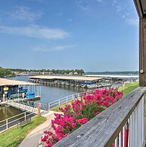 Condo With Pool Access In Heart Of Osage Beach! photos Exterior