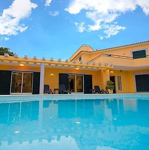 Villa In Cavacos Sleeps 10 Includes Swimming Pool Air Con And Wifi photos Exterior