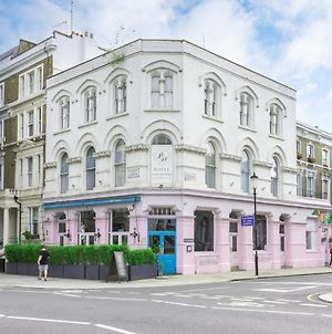 Notting Hill By Capital photos Exterior