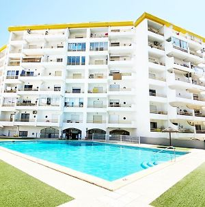 Wonderful Apartment With 1 Bedroom And Big Pool photos Exterior