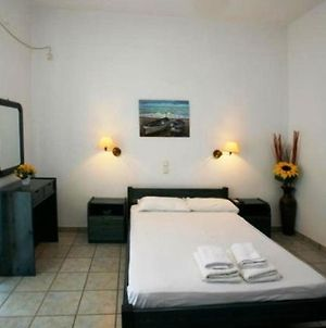 Soula Rooms Tinos photos Room