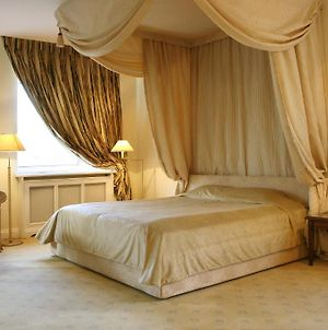 Grand Hotel Fortecia photos Room
