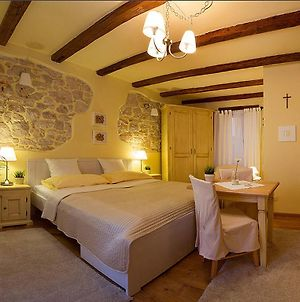Rooms Villa Duketis photos Room