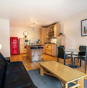 Pass The Keys Bright & Beautiful 2Br Apt In The Heart Of Belfast photos Exterior