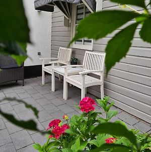 """Landlust Guest-House B&B """"Stay In Style"""" photos Exterior"""