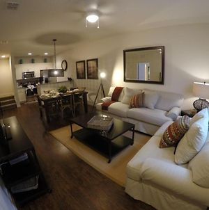 Lucaya 3 Bedroom 2 Bath Townhome With Full Kitchen photos Exterior