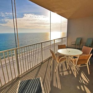Seawind 1205 By Youngs Suncoast photos Exterior