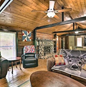 1950S Serenity Pond Cabin Peace And Quiet! photos Exterior