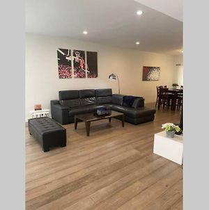 New Special 2Bd 2.5Br Townhouse - Hollywood Hills photos Exterior