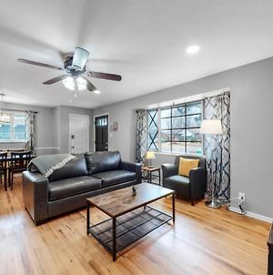 Mable 3 Bedroom Upper Unit W/King Beds In Denver photos Exterior