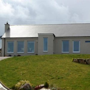 'Seagrass Cottage' Dunfanaghy photos Exterior