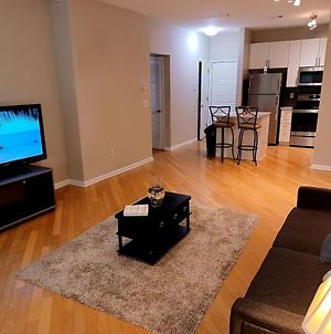 The View Of The City One Bedroom photos Exterior