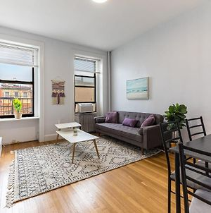 Bright & Stylish 1Br With Workspace photos Exterior