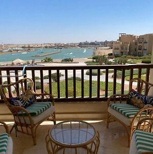 A Lovely 2 Bedroom Apartment At Waterside photos Exterior