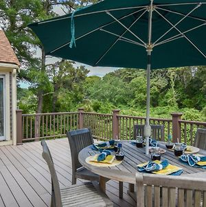 549 Deeded Access To Mill Pond And Association Tennis Court One And A Half Miles To Nauset Beach photos Exterior