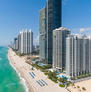 Sunny Isles 1Bdr Sea View And Pool photos Exterior