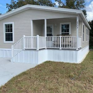 Resort Cottage Near Parks At Great Price! photos Exterior