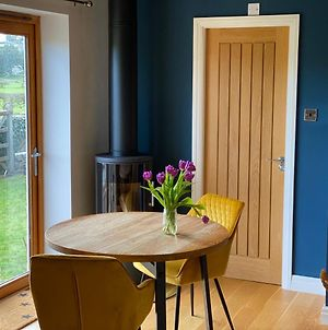 Sawley In The Forest Of Bowland - Cosy Cottage. photos Exterior