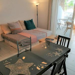 Comfortable Cleo Apartment With Large Terrace photos Exterior