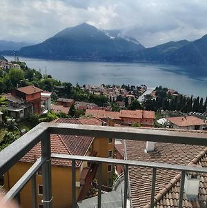 Alpi'Shouse At Last Floor Suspended On The Lake Of Como photos Exterior