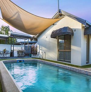 Townsville Holiday Apartments photos Room