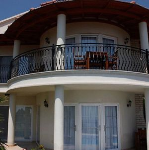 """Villa Sanjo - Kalkan"" photos Room"
